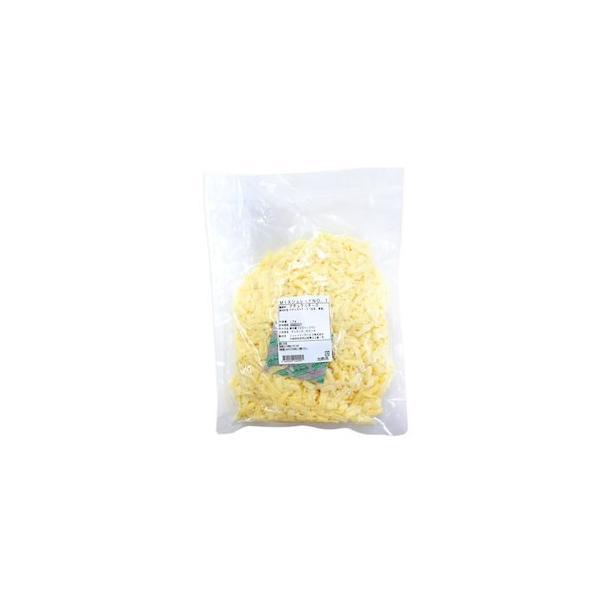 (PB)丸菱 ミックスシュレッドチーズ 1kg(冷蔵)