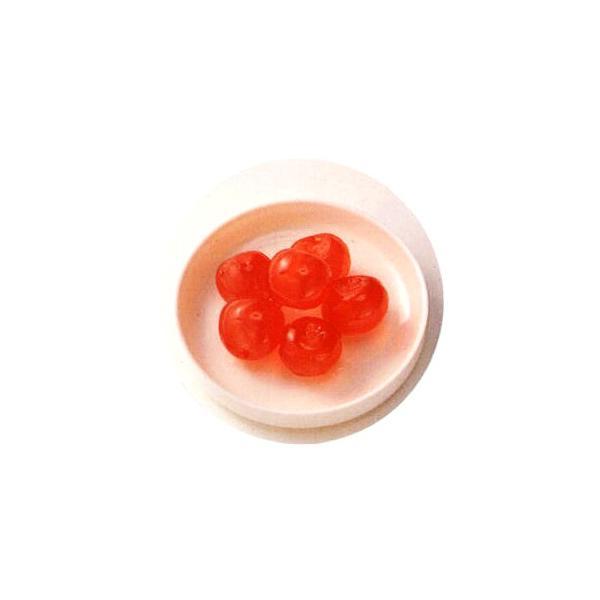 ドレンチェリー赤 400g(91〜124粒)(常温)