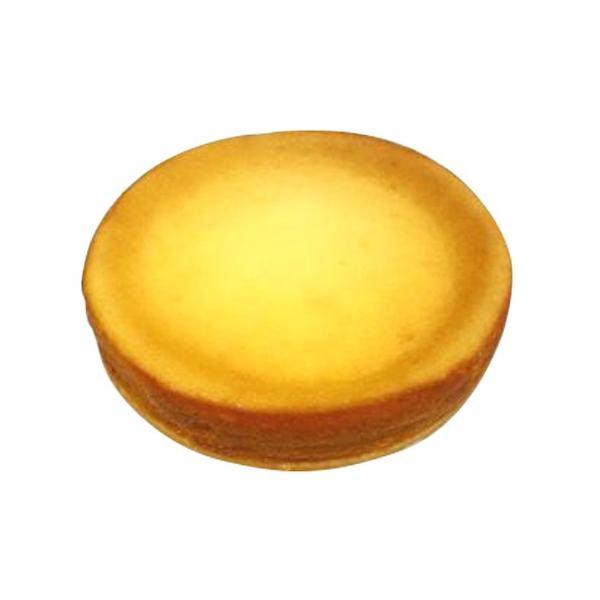 (PB)丸菱 冷凍ラウンドケーキ タルト ベイクドチーズ 18cm(冷凍)