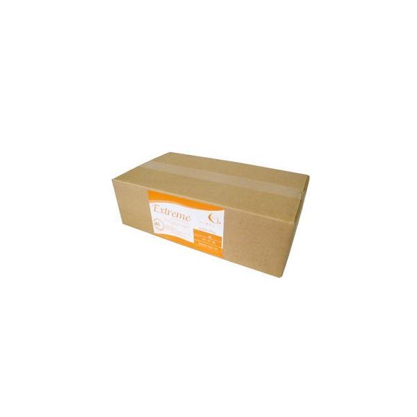 (PB)丸菱 低トランス脂肪酸無塩マーガリン エクストリーム ネオ 10kg(常温)