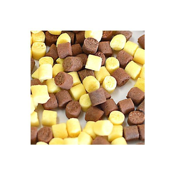 粒ジャム つぶジャム チョコバナナ 2kg(常温)