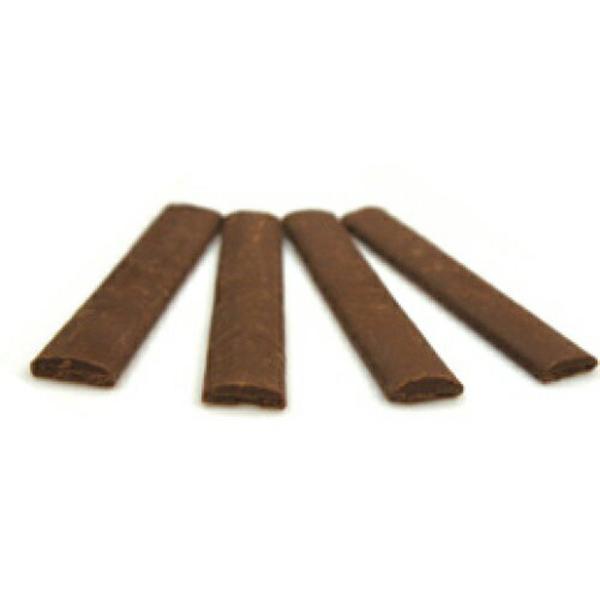 ベリーズ 製菓用 板チョコ Baton dark choco CPバトンショコラ ダーク 8cm 1.5kg 茶ラベル(夏季冷蔵)(PB)丸菱