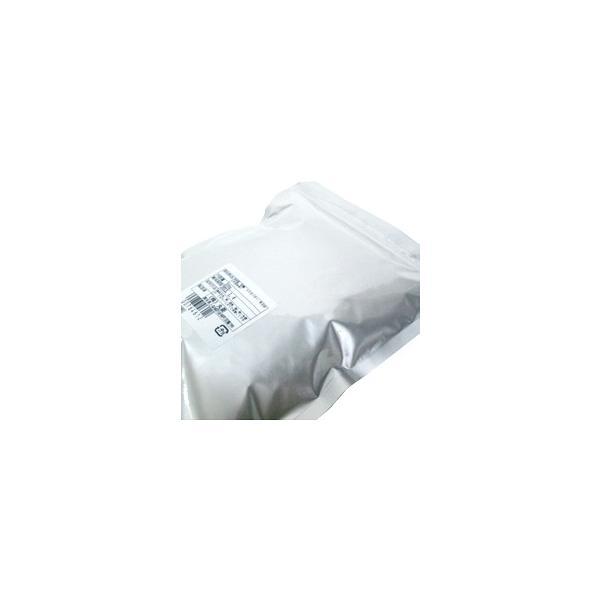 ベリーズ 製菓用 チョコ クーベルチュール EXダークチョコレート 62% 300g (夏季冷蔵)(PB)丸菱