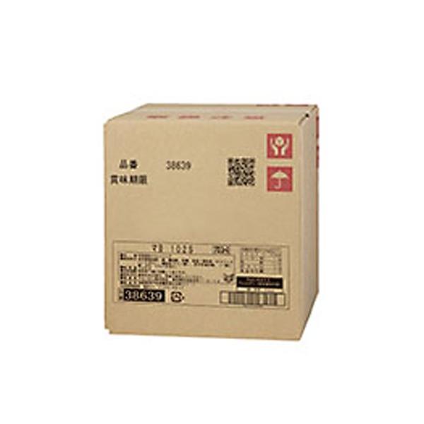 QP (キューピー) 業務用マヨネーズ マヨ102S 辛子 1kg(常温)