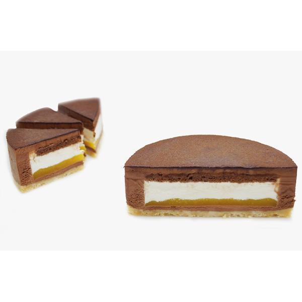 希少糖入り ショコラプレリ|sweets-queen|02