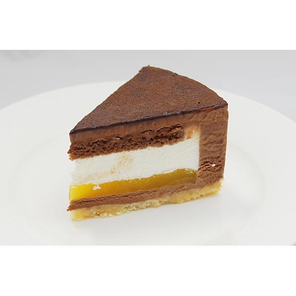 希少糖入り ショコラプレリ|sweets-queen|03