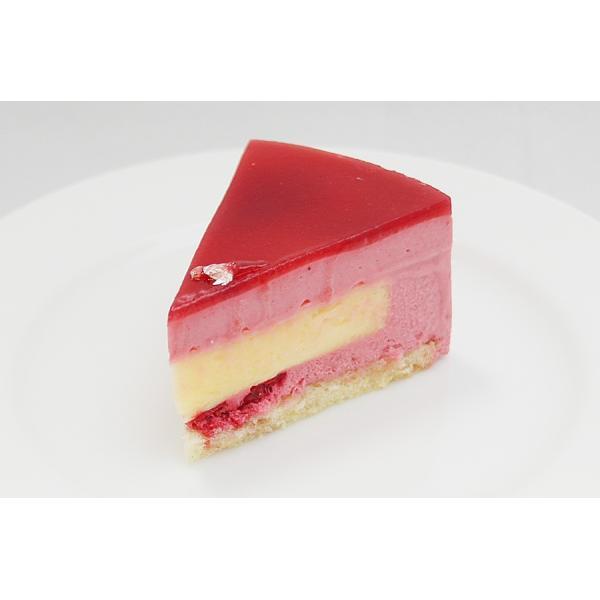 希少糖入り フランボア sweets-queen 03