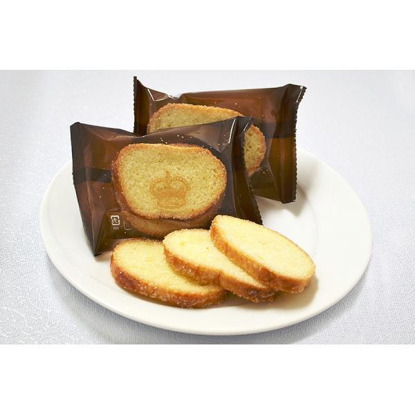 クィーンギフト ケーキ屋さんのラスク30枚入り詰め合わせ|sweets-queen|03
