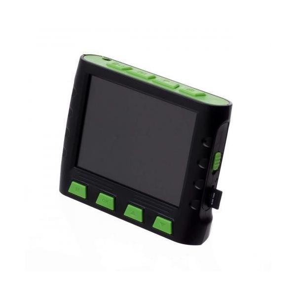 サンコー Dino-Eye Premier Portable DINOEYEPP