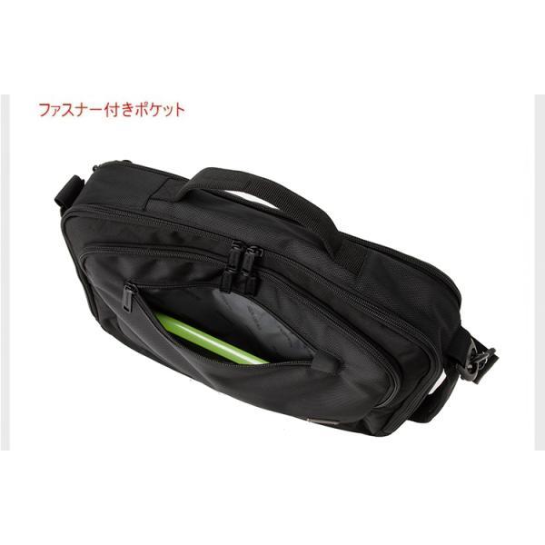 swisswin 3way ビジネスバッグ ビジネスリュック ビジネス バッグ ブリーフケース リュック メンズ 通勤バッグ PCバッグ 軽量 SWE1018|swisswin|06