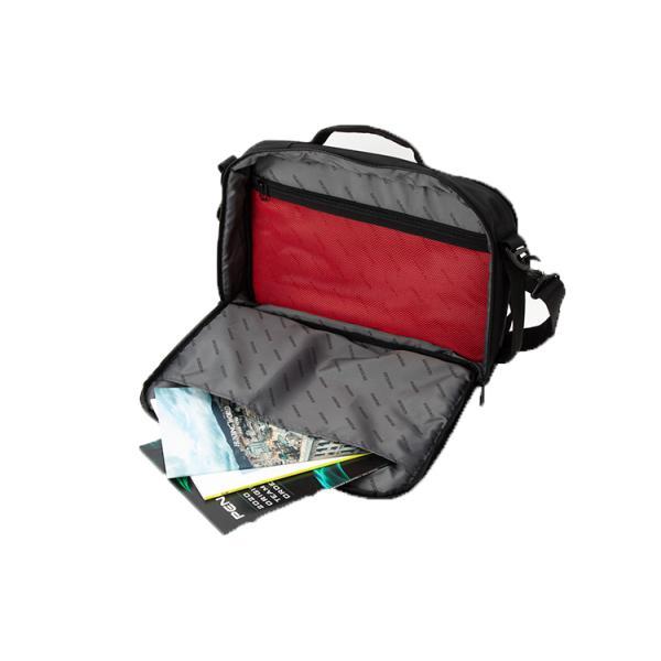 swisswin 3way ビジネスバッグ ビジネスリュック ビジネス バッグ ブリーフケース リュック メンズ 通勤バッグ PCバッグ 軽量 SWE1018|swisswin|08