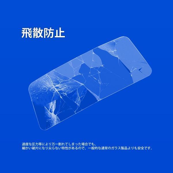 ONKYO DP-S1/S1A Pioneer XDP-30R 強化ガラスフィルム DP-S1/XDP-30R 液晶保護フィルム 気泡防止 指紋防止 硬度9H 0.33mm JGLASS