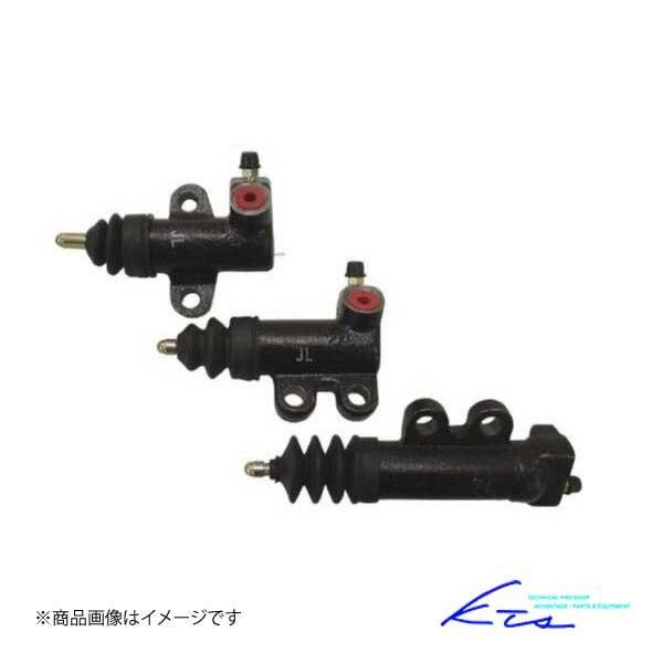 KTS 強化ピボット スカイラインGT-R フェアレディZ BNR32プッシュ ECR33 Z32|syarakuin-shop