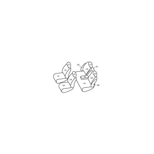 Bellezza/ベレッツァ シートカバー マークX GRX130/GRX133/GRX135 セダン グレー|syarakuin-shop|02