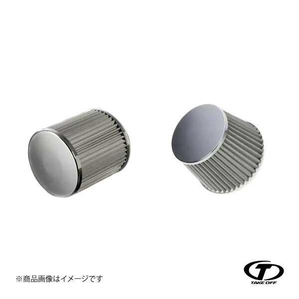 TAKE OFF/テイクオフ スーパー元気くん アルトワークスRS ターボ車 HA36S|syarakuin-shop