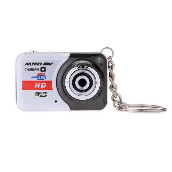 ウルトラミニ HD DVビデオカメラ X6|synergy2|03