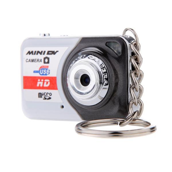 ウルトラミニ HD DVビデオカメラ X6|synergy2|04