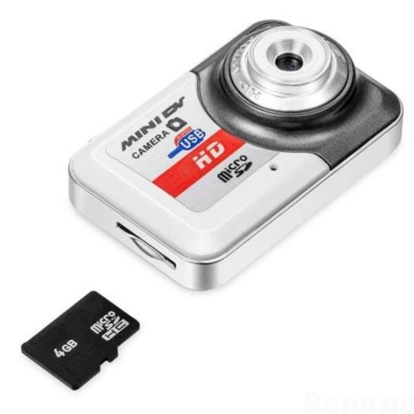 ウルトラミニ HD DVビデオカメラ X6|synergy2|05