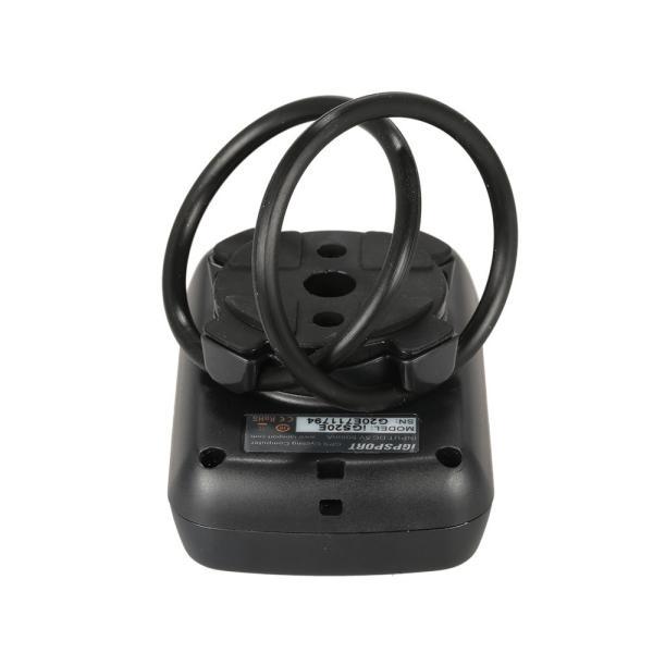 充電式 GPS サイクルコンピューター IPX6防水|synergy2|06