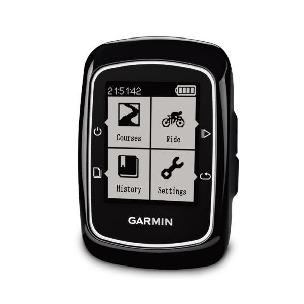Garmin Edge 200 GPS サイクルコンピューター|synergy2|03