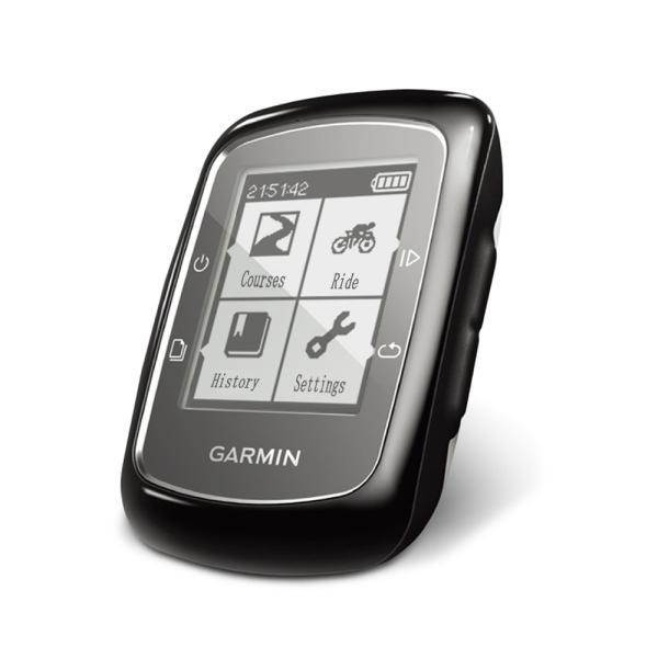 Garmin Edge 200 GPS サイクルコンピューター|synergy2|04