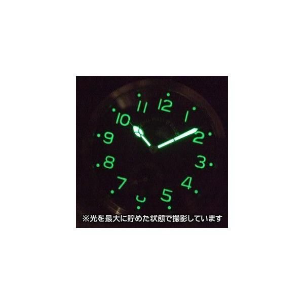 10倍ポイント/ZENOWATCH/ゼノウォッチ/懐中時計/手巻き式/3533-al-matt[正規輸入品]|syohbido-store|06
