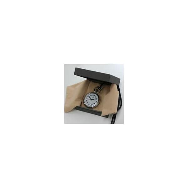 10倍ポイント/あすつく/セイコー鉄道時計SVBR003懐中時計|syohbido-store|05