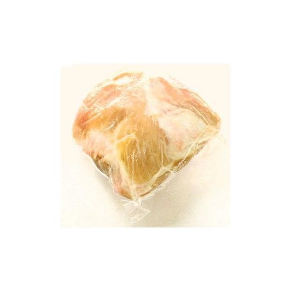 外国産 特選豚肉 豚スペアリブ 1kg ブロック 冷凍品 業務用 上豚