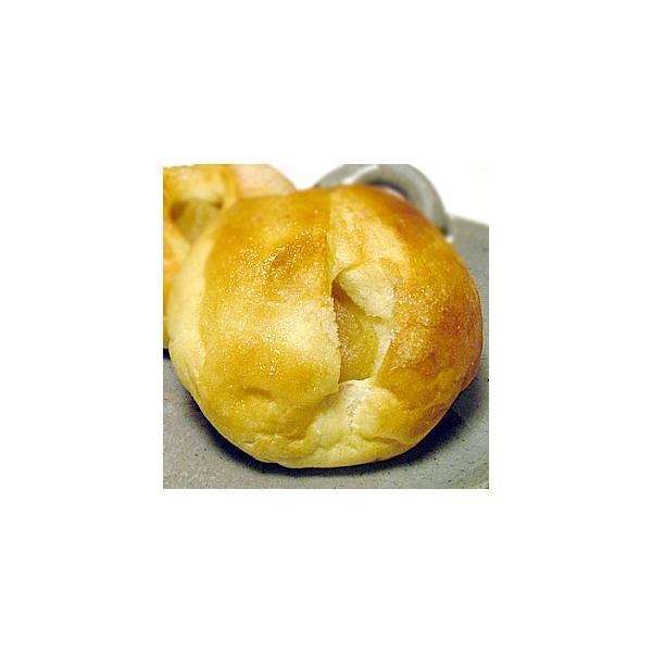 福岡アップルパイの店『林檎と葡萄の樹』手作り