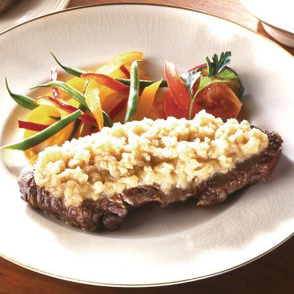 冷凍食品 業務用 ソテードオニオンダイス70 1kg 104026 弁当 簡単 調理 オハンバーグ ソース作りに おにおん 玉ねぎ タマネギ