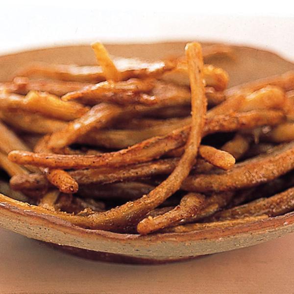 冷凍食品 業務用 ごぼうスティック 500g 104237 弁当 揚物 おつまみ フライ 牛蒡 ゴボウ