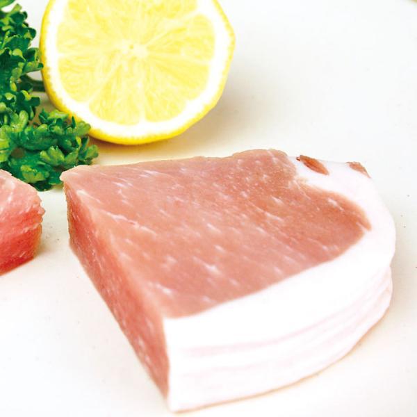 冷凍食品 業務用 豚ミルフィーユカツ用 150g 10819 弁当 豚ロース スライス ポーク トンカツ とんかつ ロース