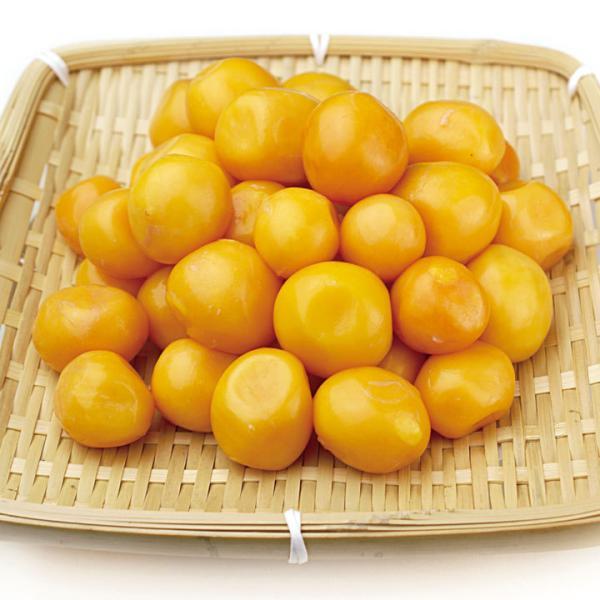 冷凍食品 業務用 キンカン 鶏肉 (内臓肉) 2kg (約235個入) 10962 弁当 とりもつ 煮物 とりもつ 鶏 鶏卵 きんかん