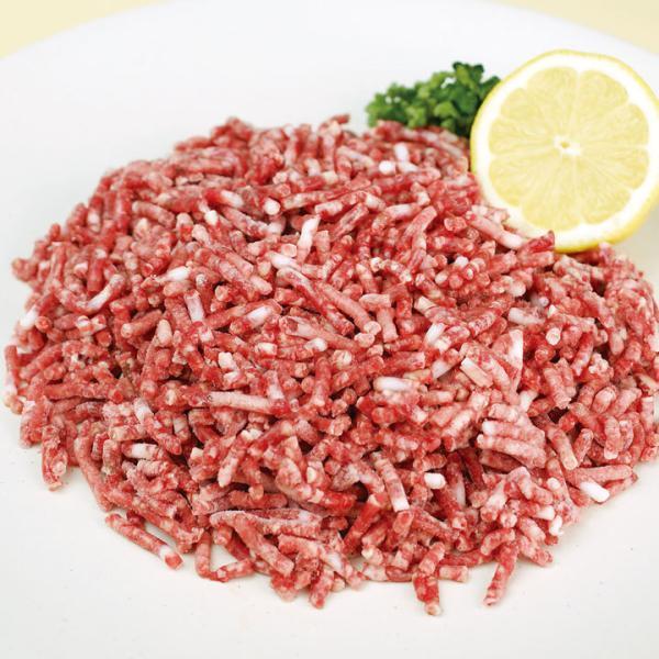 冷凍食品 業務用 牛ミンチ 800g 11153 弁当 バラ凍結 ハンバーグ 炒め物 ビーフ 牛肉 ひき肉 セール sale