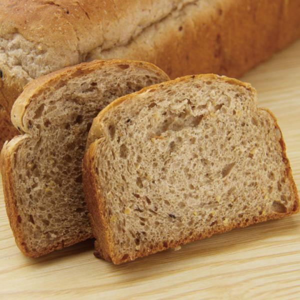 冷凍食品 業務用 8種の穀物パン 約500g 11867 弁当 軽食 朝食 食パン しょくぱん 食ぱん クロワッサン ブレッド ロール