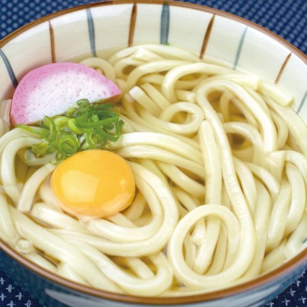 冷凍食品 業務用 讃岐うどん 250g250g×5食入 12263 弁当 大盛り コシ つるつる うどん ウドン 麺類 そば