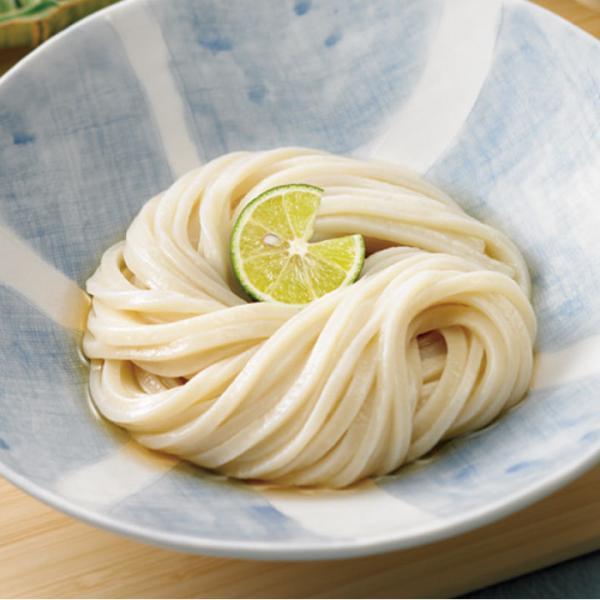 冷凍食品 業務用 麺始め 包丁切り讃岐うどん 250g×5食入 12904 弁当 冷凍うどん さぬき 饂飩 ウドン