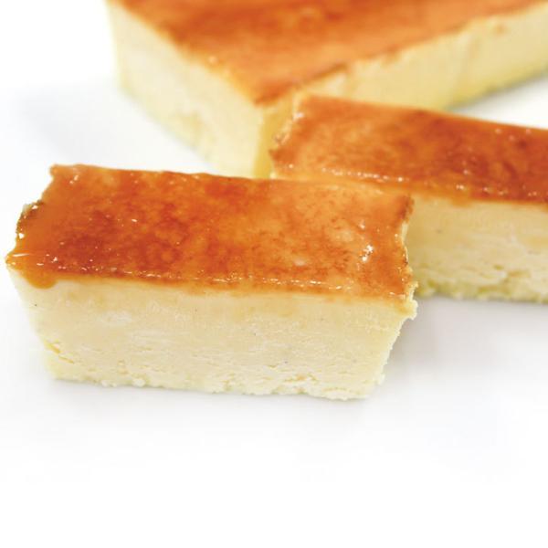 冷凍食品 業務用 カタラーナ 240g (カットなし) 12918 人気商品 プリン ブリュレ カラメル セール sale