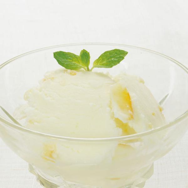 冷凍食品 業務用 ゆずシャーベット 2L (氷菓) 13808 アイス 洋菓子 スイーツ デザート 大容量 ゆず 柚子 シャーベット ソルベ