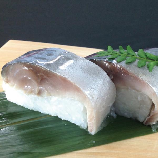 冷凍食品 業務用 こだわりの国産〆さば1枚入 約110g 17449 弁当 国産 サバ 鯖 さば 寿司