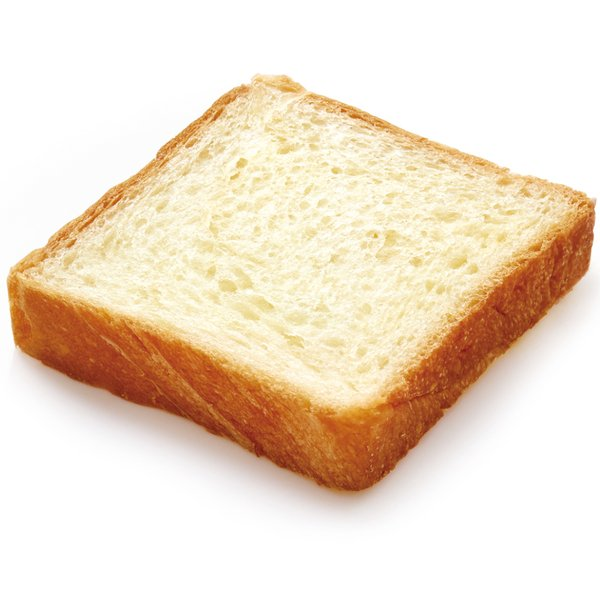 冷凍食品 業務用 ミニ食パン (デニッシュ) 約400g (両端含め24枚入) 17786 弁当 パイ 軽食 洋風調理食品 洋食 朝食 オードブル
