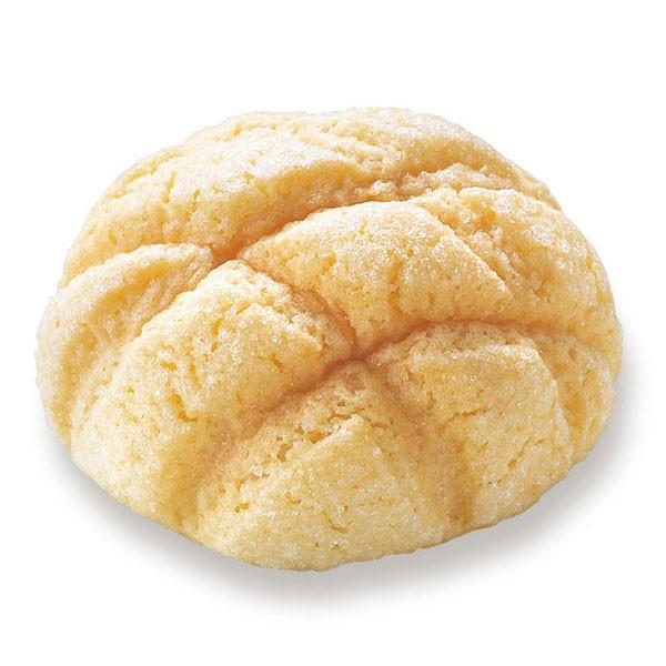 冷凍食品 業務用 ミニメロンパン 約22g×10個入 17790 弁当 パン 軽食 朝食 デニッシュ 洋風調理食品 洋食 朝食 オードブル