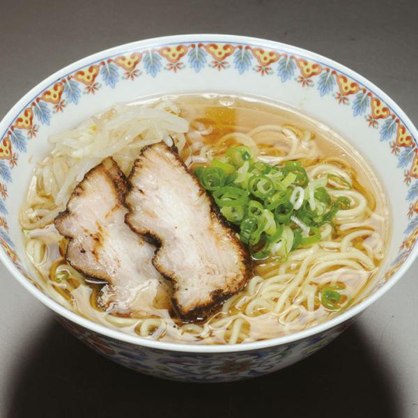 冷凍食品 業務用 麺を味わう 中華そば 200g×5食入 18457 弁当 生麺食感 コシ ストレートラーメン 麺類 そば 中華料理