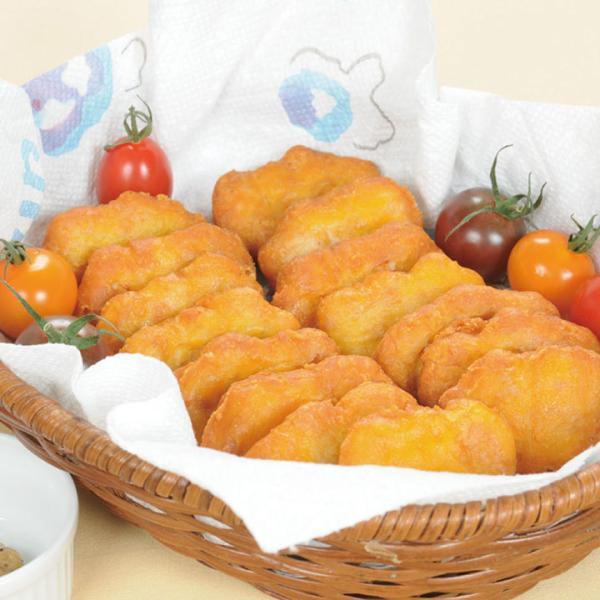 冷凍食品 業務用 チキンナゲット20g×50個入 18494 弁当 国産鶏肉 国産製造 洋風調理 洋食 おつまみ 肉料理 オードブル