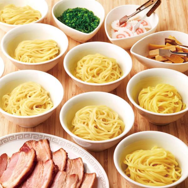 冷凍食品 業務用 流し麺匠のこだわりラーメン (ハード) 200g×5食入 19148 弁当 ラーメン らーめん 流水解凍