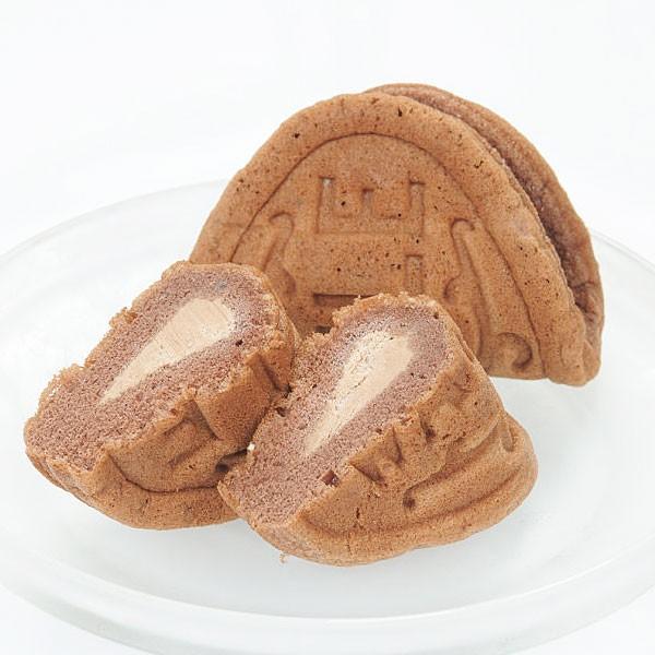 冷凍食品 業務用 チョコワッフル 40個入 19664 洋菓子 ケーキ デザート スイーツ バイキング パーティー ブッフェ