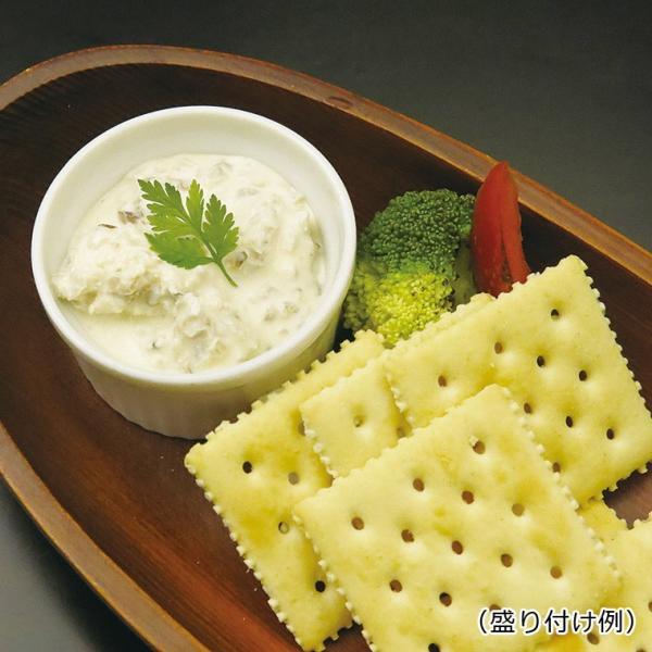 冷凍食品 業務用 いぶりがっこクリームチーズ 200g 20575 弁当 いぶりがっこ 秋田 伝統 漬物 オードブル 前菜 洋食 一品