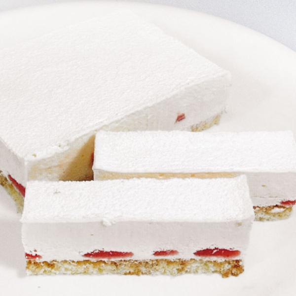 冷凍食品 業務用 白いティラミス 約360g (カットなし) 20601 デザート ティラミス 洋風デザード ケーキ