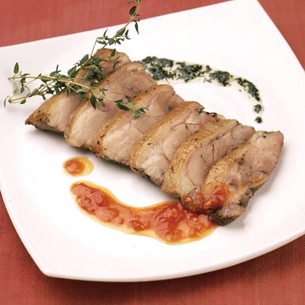 冷凍食品 業務用 合鴨モモ 180〜220g×2枚入 20633 弁当 あいがも チェリバレー種 モモ肉 肉 ハム