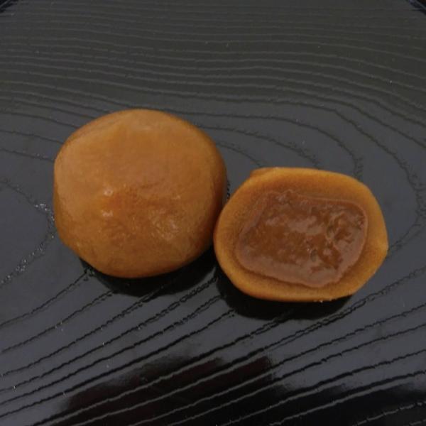 冷凍食品 業務用 こだんご チョコレート 240g (12個入) 20974 団子 ダンゴ デザート スイーツ